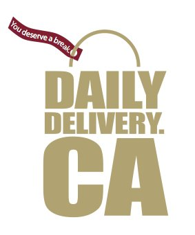 Daily Home Delivery Services