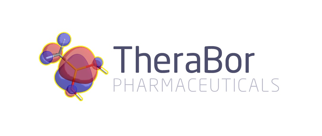 TheraBor Pharmaceuticals