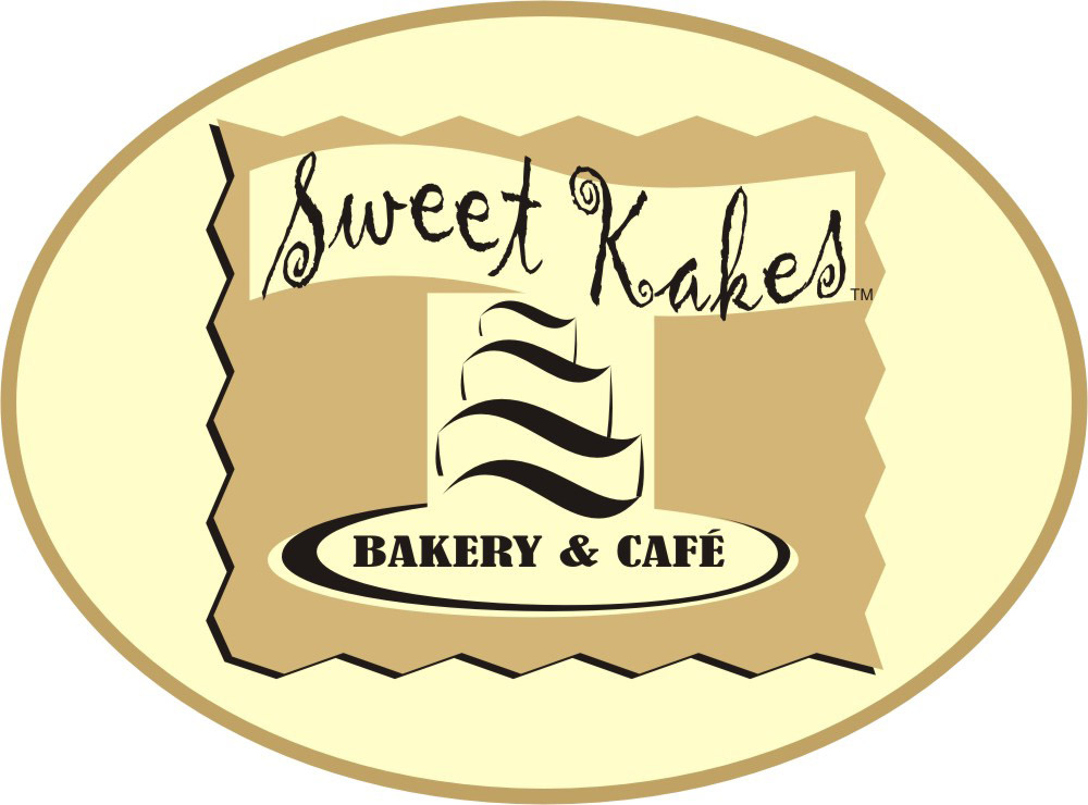 Sweet Kakes Bakery & Cafe