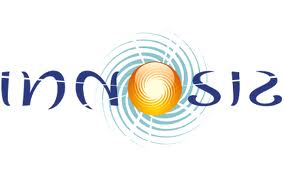 innosis