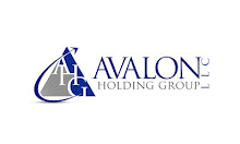 Avalon Holding Group