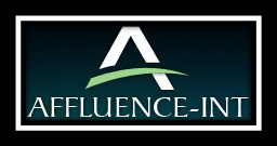 Affluence-Int