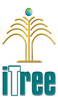 iTree Computer Services Pvt. Ltd.