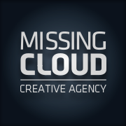 missing cloud ltd.