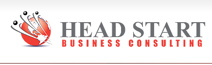 head start business consulting