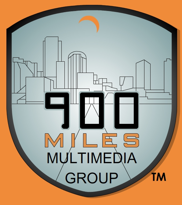 900 Miles Multimedia Group