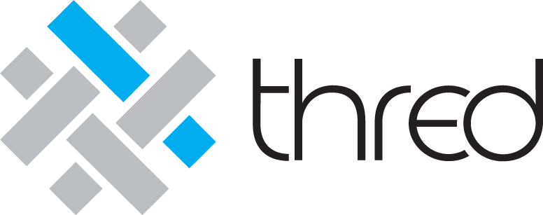 thred agency