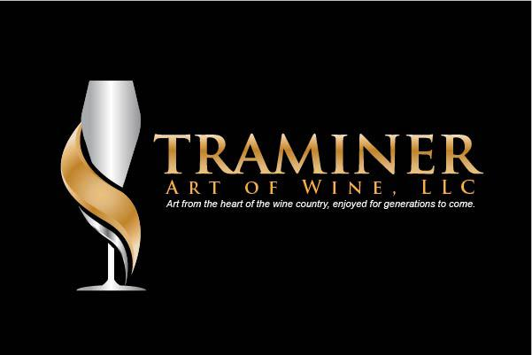 Traminer: Art of wine, LLC