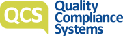 Quality Compliance Systems