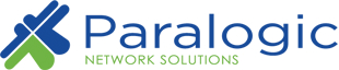 Paralogic Network Solutions