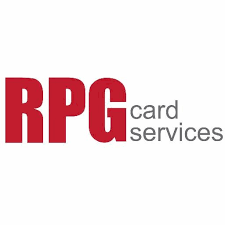 RPG Card Services