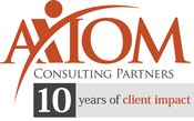 Axiom Consulting Partners