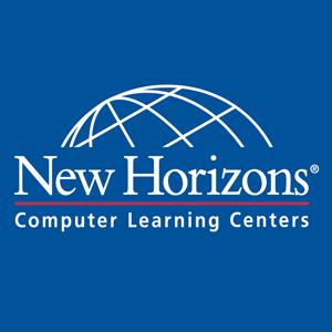 New Horizons Learning Solutions