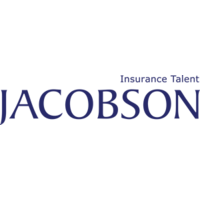 The Jacobson Group