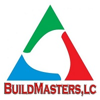 Build Masters, LC