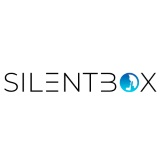 Silentbox LLC