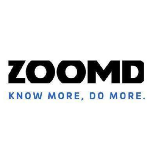 Zoomd