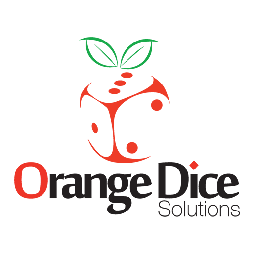 Orange Dice Solutions