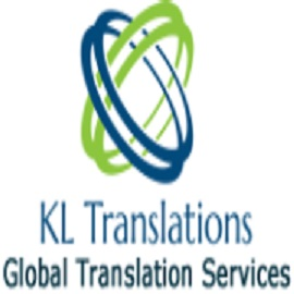 kl translations ltd